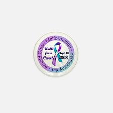 Cool Acm Mini Button