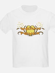 Woman Power T-Shirt