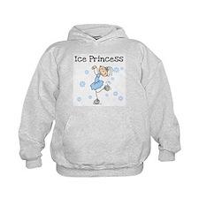 Ice Princess Hoodie