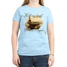USSRA1 T-Shirt
