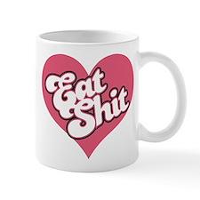 Cute Cursing humor Mug