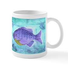 Fish - Mug