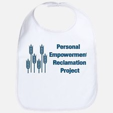 Personal Empowerment Bib