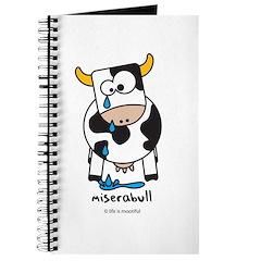 miserabull Journal