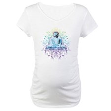 peaceful buddha Shirt