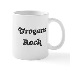 Troganss rock] Mug