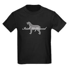 Irish Wolfhound T