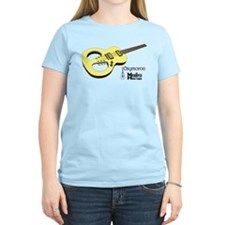 Headless Oxymoron T-Shirt