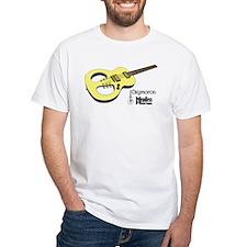 Headless Oxymoron Shirt