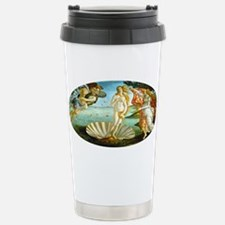 Cool Vinci Travel Mug