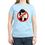 ANTI-PALIN Women's Light T-Shirt