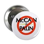 Librarians against McCain/Palin 2.25