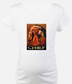 CHIEF Shirt