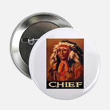 "CHIEF 2.25"" Button"