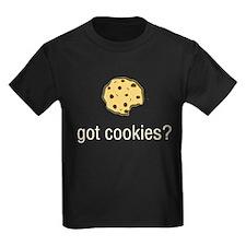 Got Cookies? T