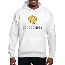 Got Cookies? Hoodie