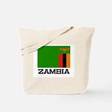 I Love Akee Tote Bag
