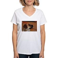 Dog-puggle Shirt
