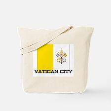 I Love Artichokes Tote Bag