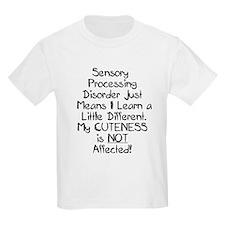 2-SPD front T-Shirt