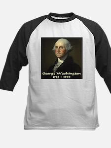 George Washington Tee