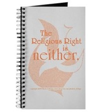 Religious Right is Neither Journal