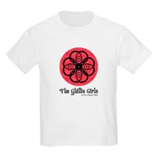 Ghillie Girls T-Shirt