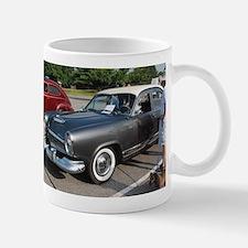 1953 Kaiser Mug