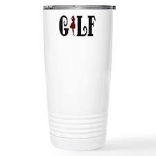 GILF Travel Mug