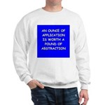 engineer engineering Sweatshirt