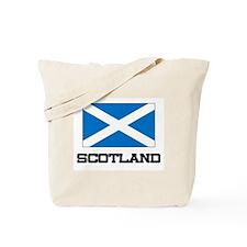 I Love Brown Rice Tote Bag