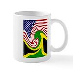 jamaika Mug