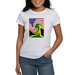 jamaika Women's T-Shirt