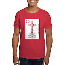 Oilfield Trash T-Shirt