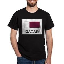 I Love Cantaloupe T-Shirt
