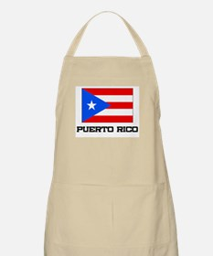I Love Carbohydrates BBQ Apron