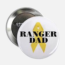 Ranger Dad Ribbon Button