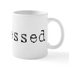 Robsessed Mug