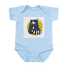 funky unique babywear