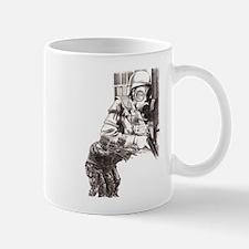 Sheriff CERT Mug