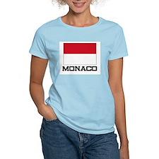 I Love Corndogs T-Shirt