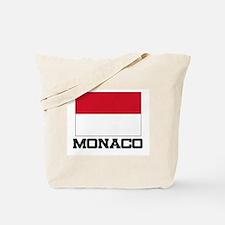 I Love Corndogs Tote Bag
