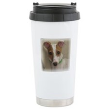 Jonah Travel Mug