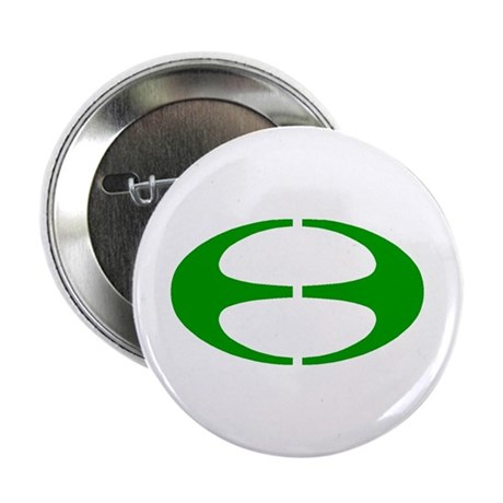 "100 5.7 cm Butonoj/2.25"" Button (100 pack)"