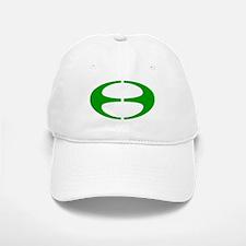 Cxapelo/Baseball Baseball Cap