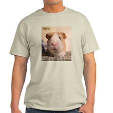 THE Pig! T-Shirt