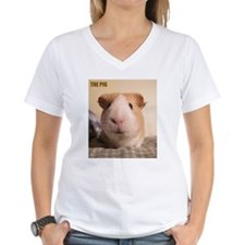 THE Pig! Shirt