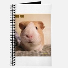 THE Pig! Journal