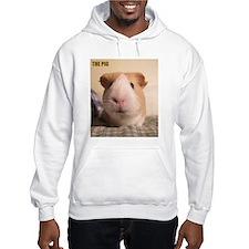 THE Pig! Hoodie