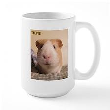 THE Pig! Mug